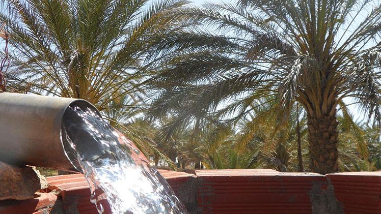 installation photovoltaïque Tunis