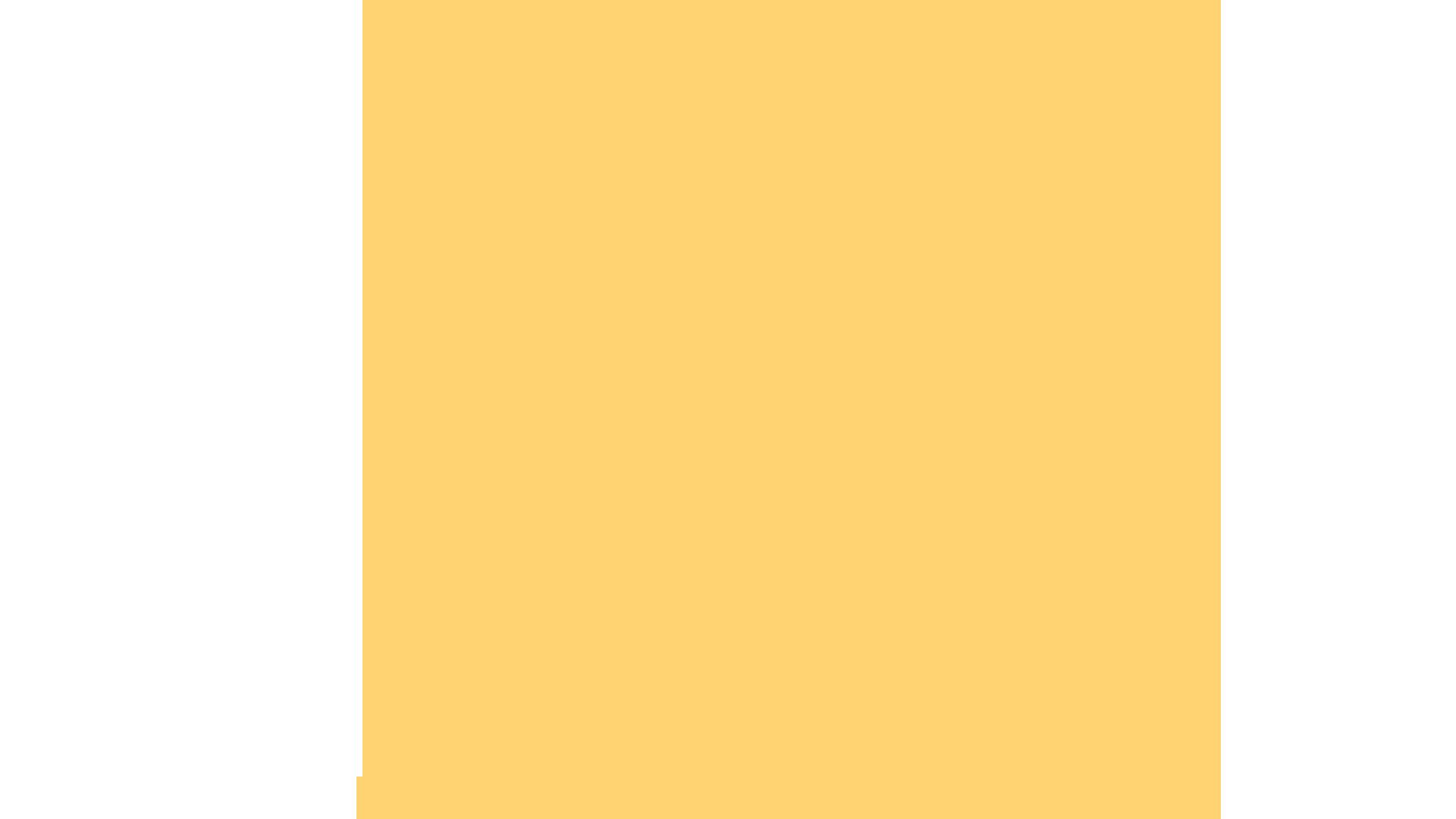 panneau photovoltaïque Kebili